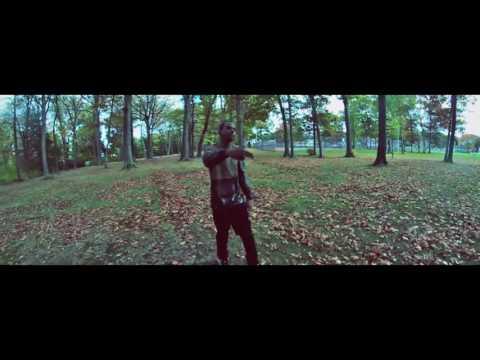 J-Bizz - Apex Predator X The Jungle (Official Video)