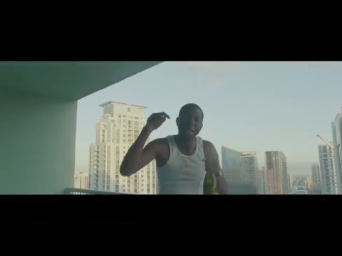 The Block Brothas - Grind 4 Life (Directed @A1VISION)