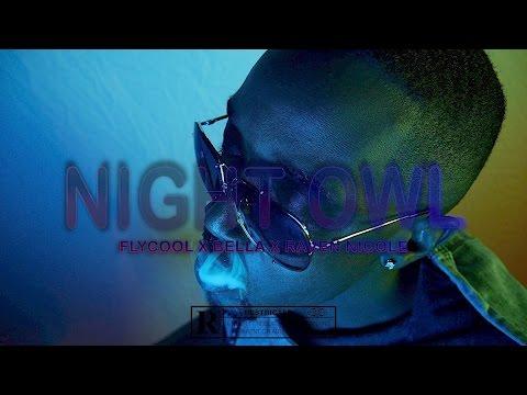 Flycool Club - Night Owl