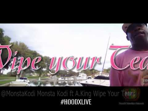 This Could Be Your Video on #HOODXLIVE