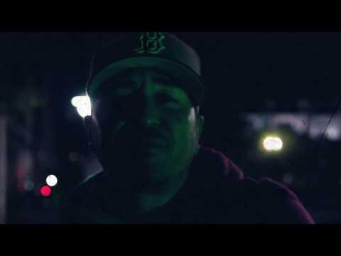 Phokus (@Phokus401) - La La La (Official Video) Dir. by Greene Films