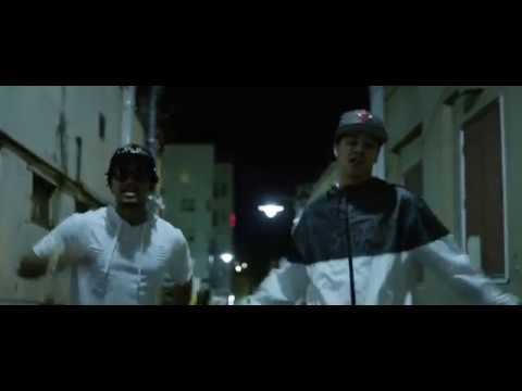 WE GOT IT - JORDY SAM x YOUNG LEW