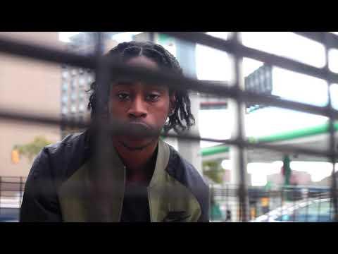 EMP Tafari - Believe that Sh*t (Music Video)