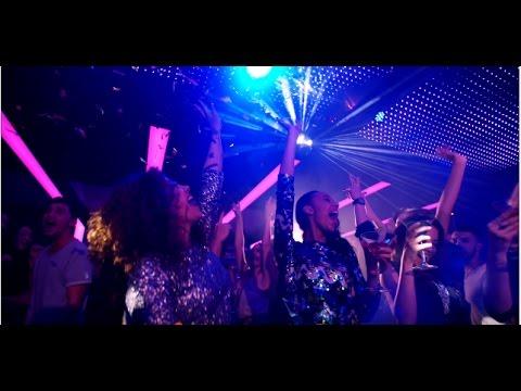 Cashflow ft Kayode & Joe Stu Official Video