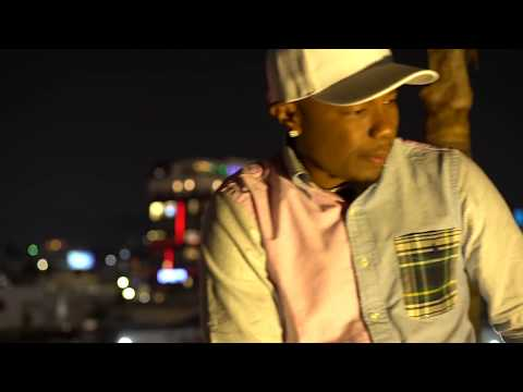 Billionaire Buck - That's Facts (Official Music Video)