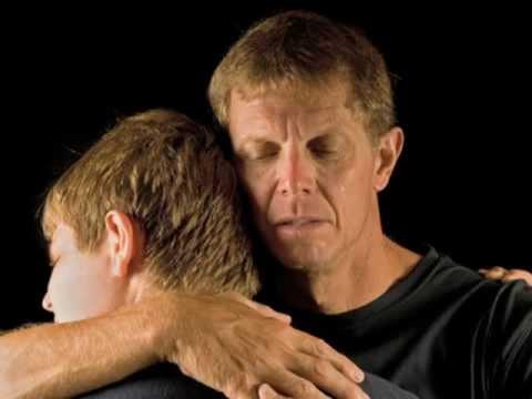 Dr Jill LaMorie-Widowed Parents Grieving