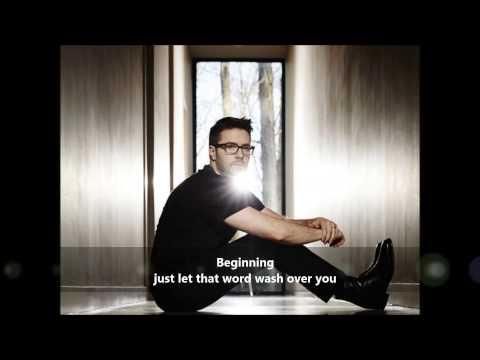 Danny Gokey - Tell Your Heart to Beat Again (lyrics video)