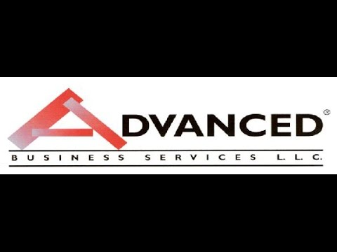 Advanced Business Services, L.L.C.