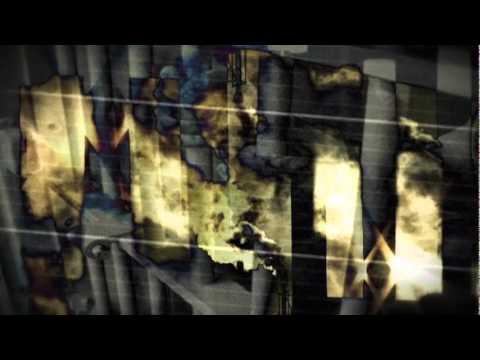 Zeitgeist: Moving Forward | Official Trailer - [ Extended ]