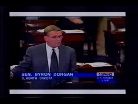Gramm-Leach-Bliley Act of 1999-Part 2