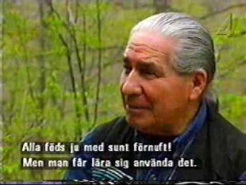 (Part 2) Indigenous Native American Prophecy (Elders Speak part 2)