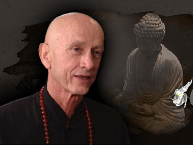 The Deep Mind of Zen (Jun Po Roshi)
