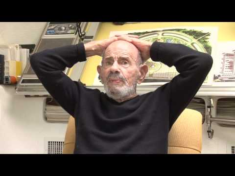 Jacque Fresco - Oct 12, 2010 - Investigating Behavior (1/5)