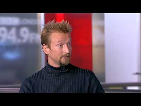 BBC London News 05/02/09