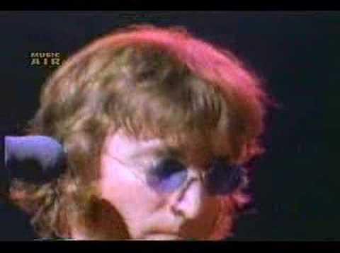 John Lennon - Come Together