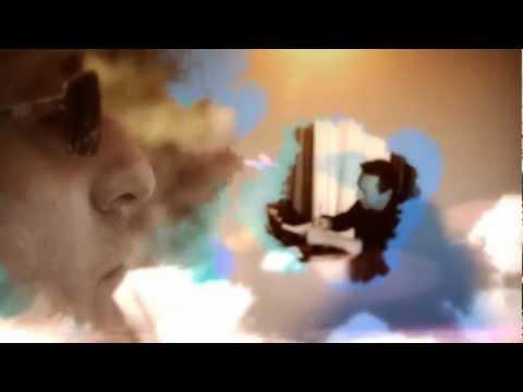 Julian Lennon - Someday (feat Steven Tyler)