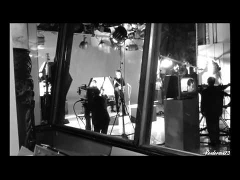 A Hard Day's Night (1964)