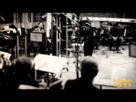 Paul and Linda McCartney: Ramming - The Making of RAM - Documentary
