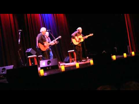ALMOST APOCALYPSE Aztec Two-Step (40th Anniversary) @ The Historic Blairstown Theatre 2/12/12