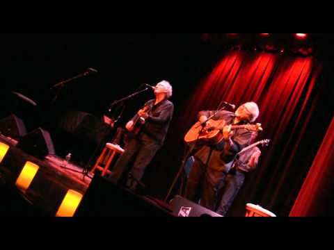 """""""FOOLS LIKE US"""" Aztec Two-Step (40th Anniversary) @ The Historic Blairstown Theatre 2/11/12"""