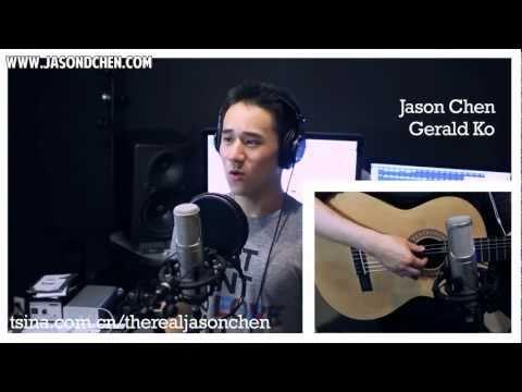 "Justin Bieber ""BaoBei"" (Chinese Baby) - Jason Chen x Gerald Ko"