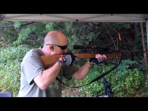 REAL Assault Rifles vs Gun Grabber Myths