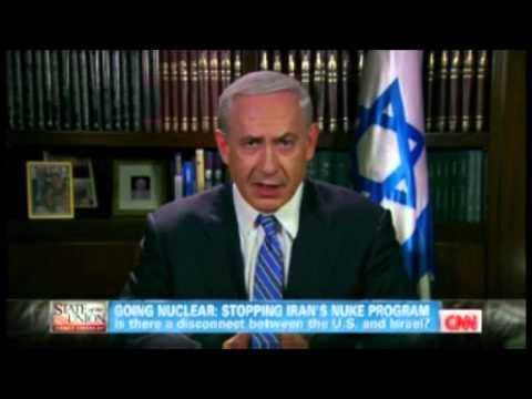 Bibi's Dire Warning To The World !!! Pay Attention ~ Then Hit Your Knees !!!