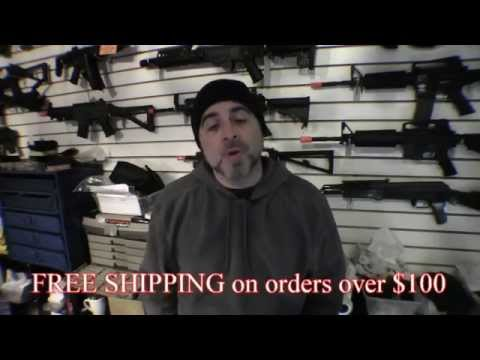replayairsoft dot com   FREE SHIPPING