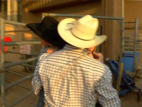 Scott Kormos - Rodeo Austin