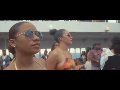 Shal Marshall - Splinters (Official Music Video) [2018 Soca] [HD]