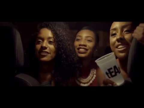 "Erphaan Alves - Cyah Wait (Promo Video) ""2017 Soca"""