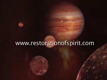 October Astrology Report