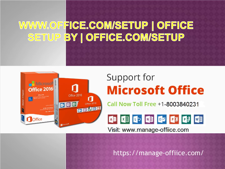 Get ms office for free | office.com/setup