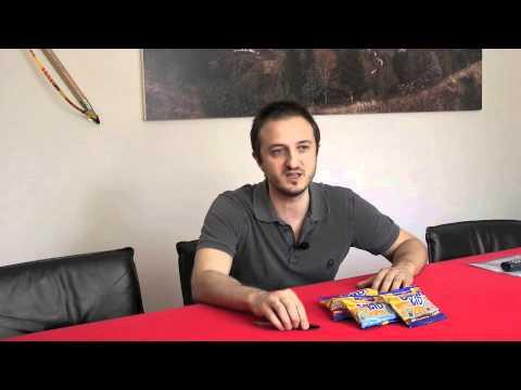 29/6/2011-COME CREARSI UN NUOVO MERCATO – Intervista a Paolo Petroni, di Enervit