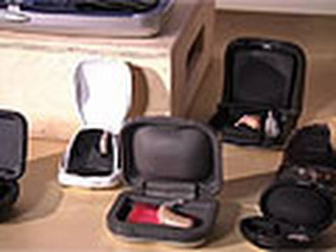 Buying a Hearing Aid | Consumer Reports