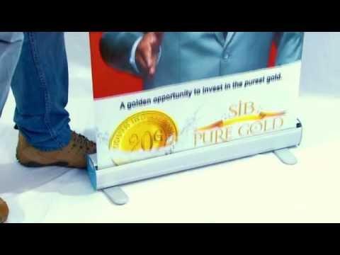 Advertising materials in kerala