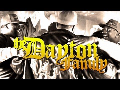 The Dayton Family - Cocaine