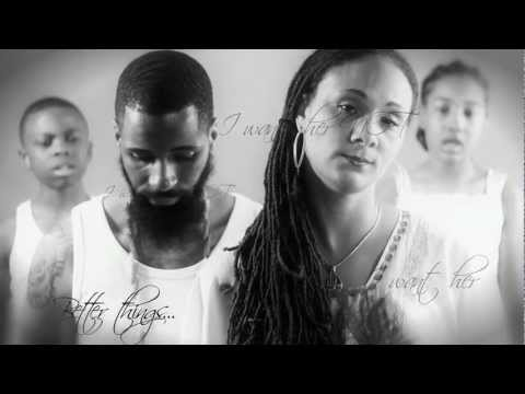 "Harold Green Ft. Mama Sol ""Love Her Not"" (Official Video)"