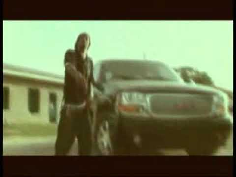 Da Rebell_ Most Of The Most_ {{ OFFICAL VIDEO }} FIDIUTE ENT.2010