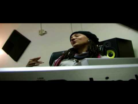 Pt.1 (Street Edge) Ehpic Media Interview w/ MAMA SOL