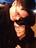 Chae and Ponyo
