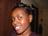 Mkhana