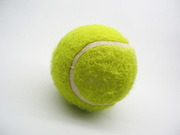 7/29 Beginners' Tennis @ Westlake HS in Austin, TX