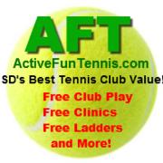 ActiveFunTennis.com