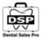 Dental Sales Rep