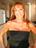 Michelle Bissonnette