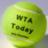 WTA Today