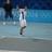 VasMaz Tennis