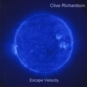 CLIVE RICHARDSON