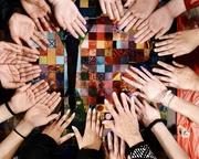 Healing in Arts: Community Programs